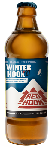 ol red hook winter hook.