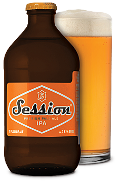 Session Lager Related Keywords & Suggestions - Session Lager Long Tail ...