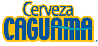 cerveza caguama special export beer review
